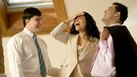 [Workplace Benefit] | How Does Humor in the Workplace Benefit a Company?