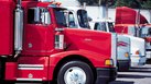 How to Calculate Startup Costs for a Trucking Company