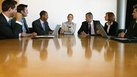 What Is a Capital Account in a Limited Partnership?