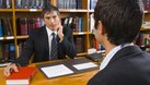 [Interview Tips] | Interview Tips for Overqualified Lawyers for Paralegal Jobs