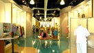 How Niche Companies Chip Away at Larger Retailers
