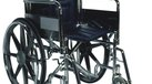 How Do I Accommodate My Workplace for Wheelchairs?