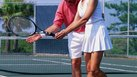 [Tennis Instructor] | Tennis Instructor Certification