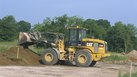 [Excavating Work] | How to Bid on Excavating Work