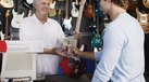 [Music Retail Business Basics] | Music Retail Business Basics