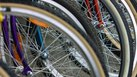 [Recommended Tire] | The Recommended Tire Pressure PSI for a Bicycle