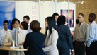 How to Be a Good Trade Show Manager