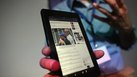 Kindle Fire Tablet Specs