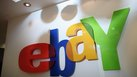 How to Give Positive Feedback on eBay