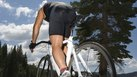 [Road Bike] | The Best Road Bike for Steep Hills