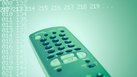 How to Connect a Toshiba Remote to AT&T U-Verse
