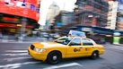 [Taxi Business Database] | How to Create a Taxi Business Database