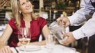 [Qualifications] | What Are the Qualifications for Being a Waiter?