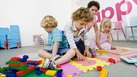 [Child Care Assistant] | The Average Salary or Salary Range for a Child Care Assistant