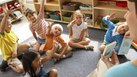 [Childhood Development] | Qualities of a Good Teacher in Early Childhood Development