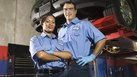 [Apprentice] | How to Become a Mechanic Apprentice