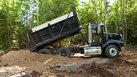 How to Become an Owner & Operater of a Dumptruck