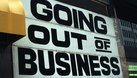 [Corporation Goes Bankrupt] | What to Expect When Your Corporation Goes Bankrupt