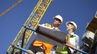 [Geotechnical Engineers] | Do Geotechnical Engineers Need a Master's Degree?