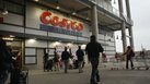 [Job] | How to Get a Job at Costco