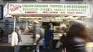 [Food Carts] | Innovative Food Carts
