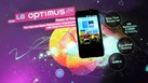 How to Enable Wi-Fi Hotspots on the LG Optimus M
