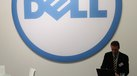 How to Reinstall the Dell Media Experience