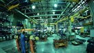 Basic Safety Rules for Manufacturing