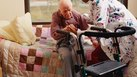 [Nursing Home] | The Role of a Nurse in a Nursing Home