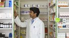[Career] | Why Choose a Career in Pharmacy?