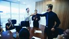 Fun 15-Minute Ice-Breaker for Business Meetings