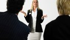 Motivational Speech Topics for Salespeople