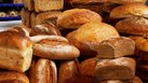 [Quitting Bread] | Does Quitting Bread Reduce Weight?