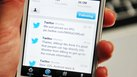 How to Check Twitter Follower Requests on the Android App