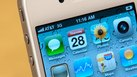 How to Force Shut Down an iPhone When It Freezes