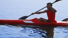 [Fast] | How Fast Can Rowing Tone Your Body?