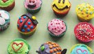 [Cupcake Business Ideas] | Cupcake Business Ideas