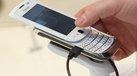 How to Lock Your BlackBerry So It Doesn't Call People by Accident
