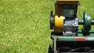 Tax Deductions for Grass-Cutting Companies
