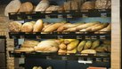 Types of Accounting for a Bakery