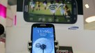 How to Transfer Photos From a Galaxy S3 to a Computer