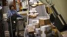 worker job postal worker job duties - Sanitation Worker Job Description