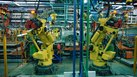 What Is Production Technology in Manufacturing?