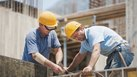 Difference Between Registered General Building Contractor & Certified General Contractor