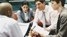 How to Prepare Orientation Sessions for Executives in Coaching & Mentoring Programs
