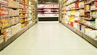 [Internal Controls] | Types of Internal Controls in a Grocery Store