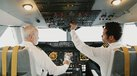 [Pilot License] | What Is a Third-Class Pilot License?