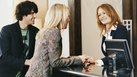 Confidentiality in the Hospitality Industry
