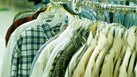 [Thrift Store] | Individual Grants for Women to Start a Thrift Store