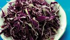 [Red Cabbage] | Does Red Cabbage Promote Weight Loss?